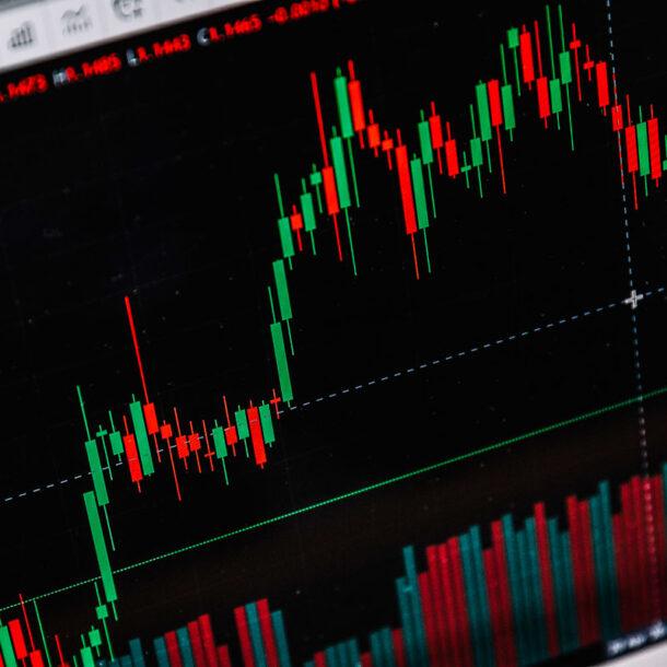 Aktienrente mit Hochrisiko-Anlagen funktioniert nicht