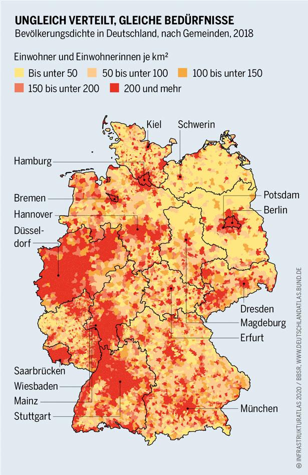 Einwohnerzahlen-in-Deutschland