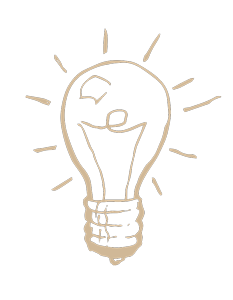 Ideen-von-Links