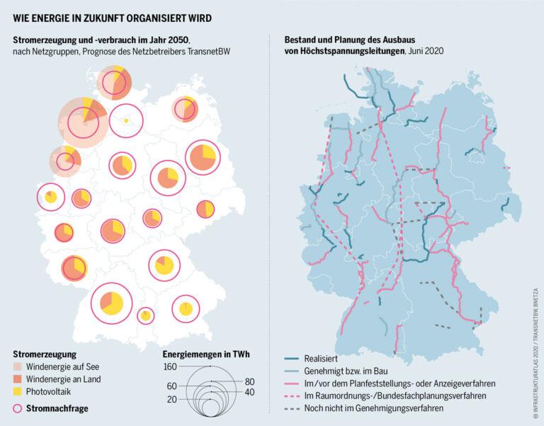 Infrastrukturatlas-2020-Energie-Organisation-Zukunft